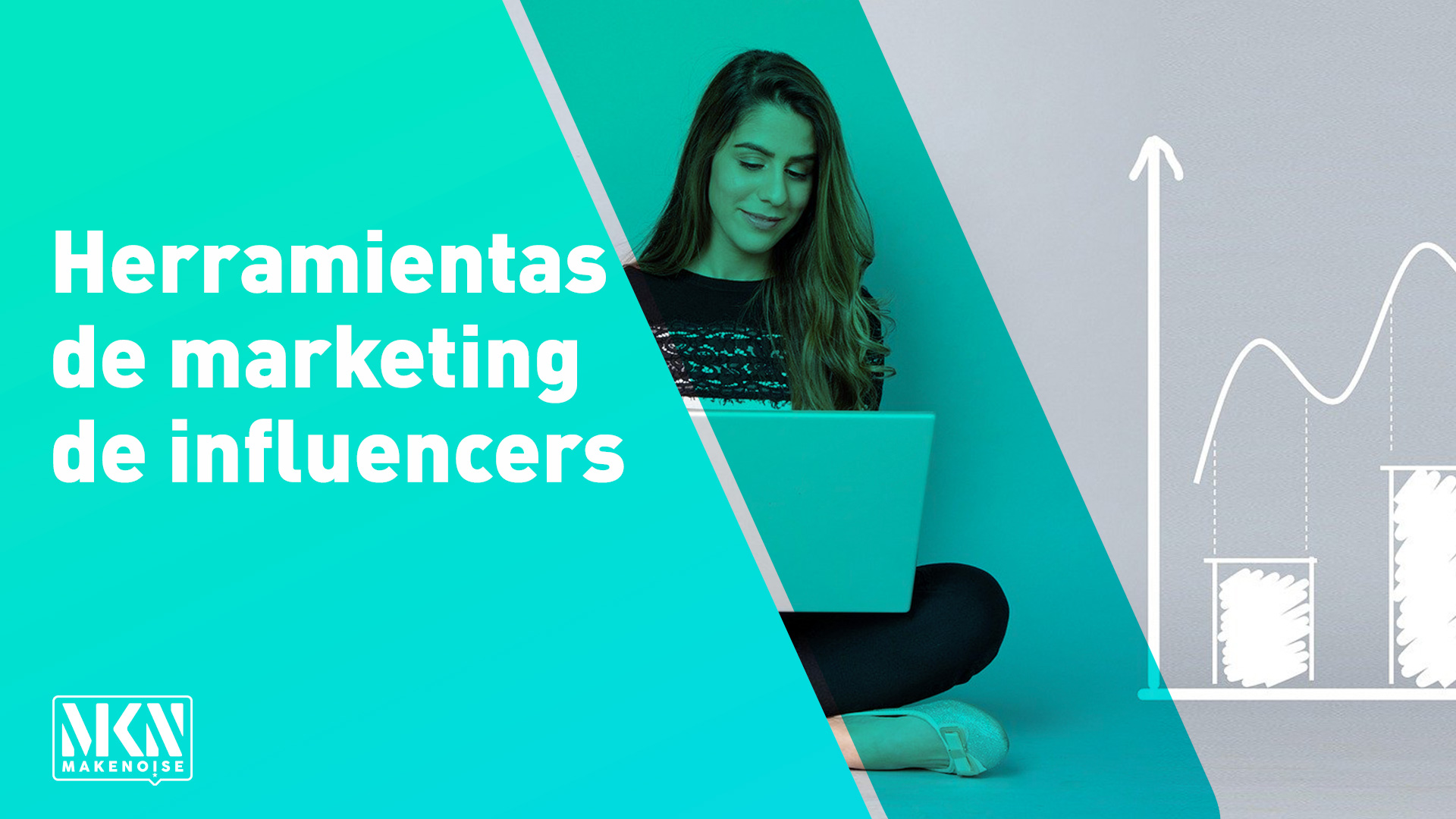 Herramientas de marketing de influencers